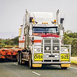 Marketplace Trucks