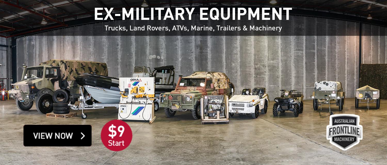 Ebay Motors Collector Cars Australia