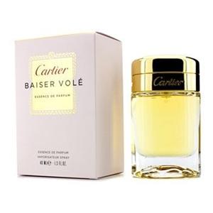 Essence Vole Spray Baiser De Cartier 40ml Parfum D9EH2YWI