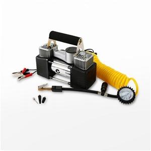 12V Mini Portable Air Compressor 65L/Min