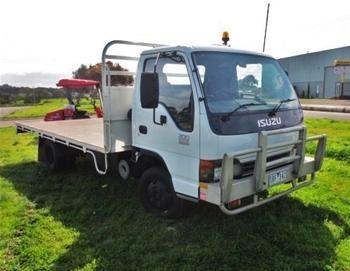new kubota b7100 hst tractor parts manual