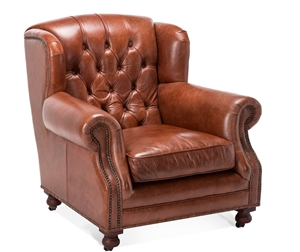 Prime Timothy Oulton Ardingly Armchair Onthecornerstone Fun Painted Chair Ideas Images Onthecornerstoneorg