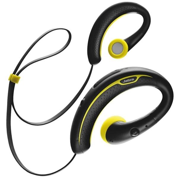 Buy Jabra Sport Wireless Bte5 Stereo Bluetooth Headset For All Mobile Phones Graysonline Australia