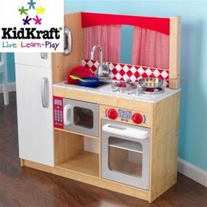 Kidkraft Suite Elite Children S Toy Kitchen