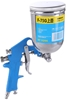 BERENT Spray Gun & Pot. Buyers Note - Discount Freight Rates Apply to All R