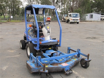 Council Amp Government Trucks Earthmoving Amp Mobile Plant