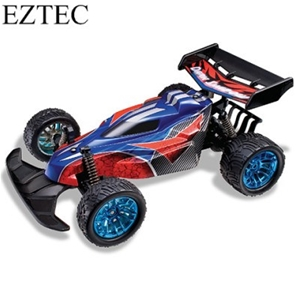 New Cart Able To Remote Control For Kids