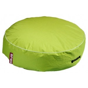 Superb 1 Box Of X 6 Mojo Ufo Bean Bag Unemploymentrelief Wooden Chair Designs For Living Room Unemploymentrelieforg