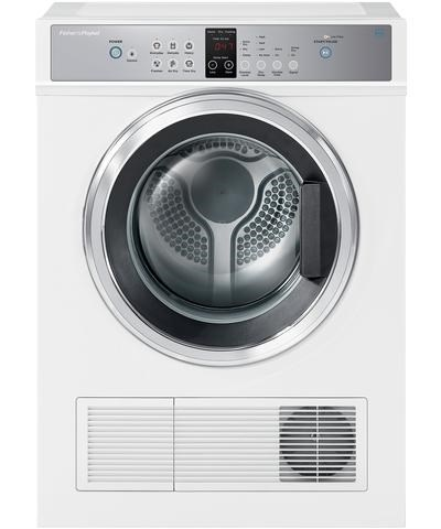 Fisher & Paykel 6Kg Vented Dryer (DE6060G1)