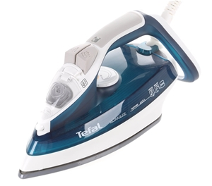 Tefal ultra glide easy cord iron model no fv 4486 nb not in tefal ultra glide easy cord iron model no fv 4486 sciox Choice Image