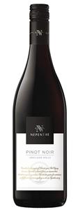 Nepenthe `Altitude` Pinot Noir 2017 (6 x