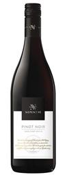 Nepenthe `Altitude` Pinot Noir 2017 (6 x 750mL), Adelaide Hills, SA.