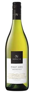 Nepenthe `Altitude` Pinot Gris 2018 (6 x