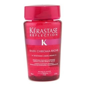 Buy kerastase reflection bain chroma riche luminous for Kerastase reflections bain miroir shampoo