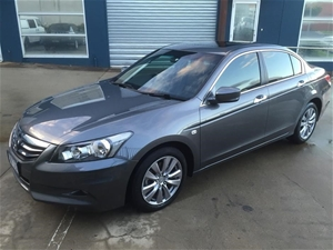 2012 honda accord limited edition rwd automatic sedan 65 715 km indicated auction 0001 3409063. Black Bedroom Furniture Sets. Home Design Ideas