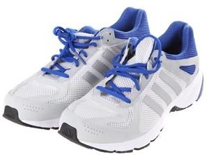 ea6fafd9073e ADIDAS Duramo 55 Men`s Running Shoes