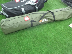 a2151cb30d6 Oztent hex screen house, ultra tough metal and fibre glass frame ...