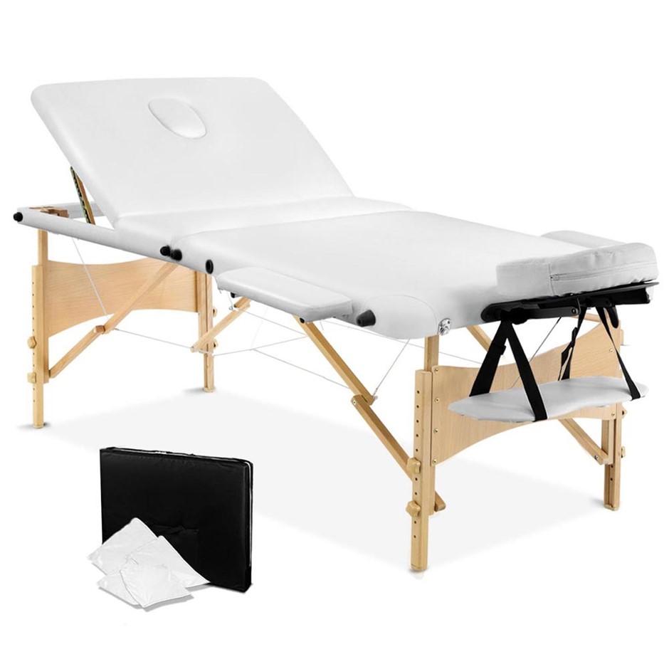 recliner massage chair graysonline