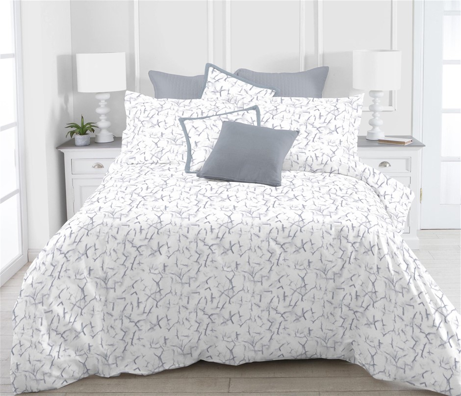 super king quilt covers | Graysonline : king quilt cover - Adamdwight.com