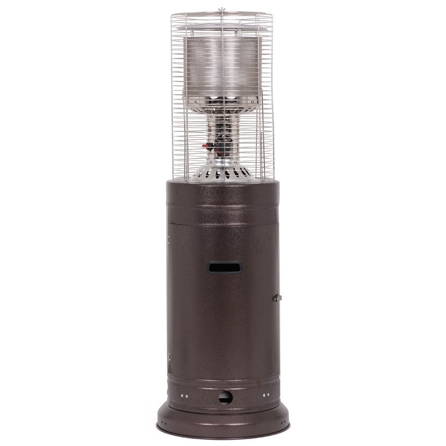 1 3m Outdoor Gas Patio Heater With Cover