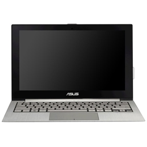 Buy ASUS ZENBOOK™ UX21E-KX007V 11.6 inch Superior Mobility Ultrabook ...