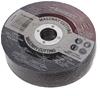 20 x Masonry Cutting Discs 125 x 3 x 22mm. Buyers Note - Discount Freight R
