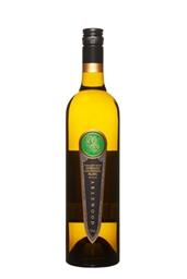 Arlewood Estate 'Reserve' Semillon Sauvignon Blanc 2010 (12 x 750ml) WA.