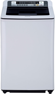 Buy haier hlp21e washing machine manual . Shop every store ... on