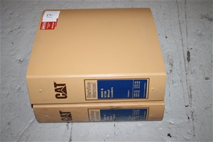 Bayliner 175 inboard engine manual