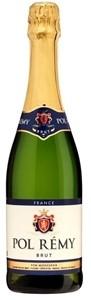 New Zealand Pinot Grigio Selection + Sparkling (12 x 750mL) 3