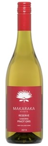 New Zealand Pinot Grigio Selection + Sparkling (12 x 750mL) 2