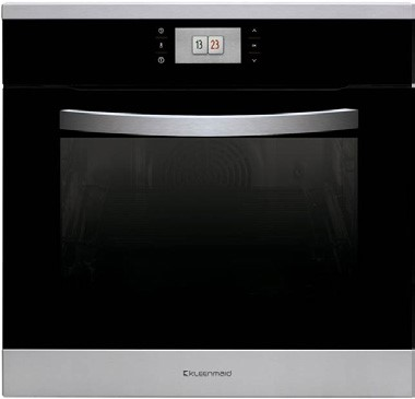 Kleenmaid K-Touch 60Cm Hydrolytic Oven (OMFH6010)