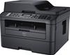 Dell Mono Multifunction Printer - E515dw