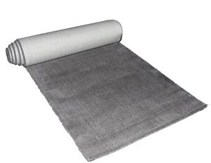 Unitex timeless trends carpet floor rug 400x080cm 100 for 100 floors floor 74