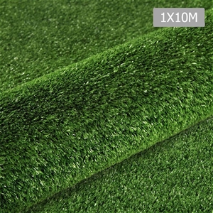 Primeturf Artificial Synthetic Grass 1 x