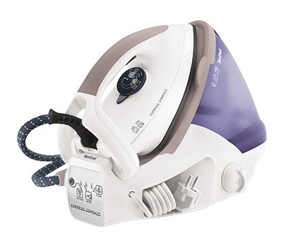 tefal express compact steam generator steam iron gv7085. Black Bedroom Furniture Sets. Home Design Ideas
