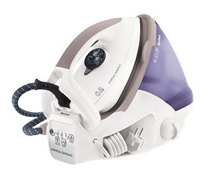 buy tefal express compact steam generator steam iron. Black Bedroom Furniture Sets. Home Design Ideas