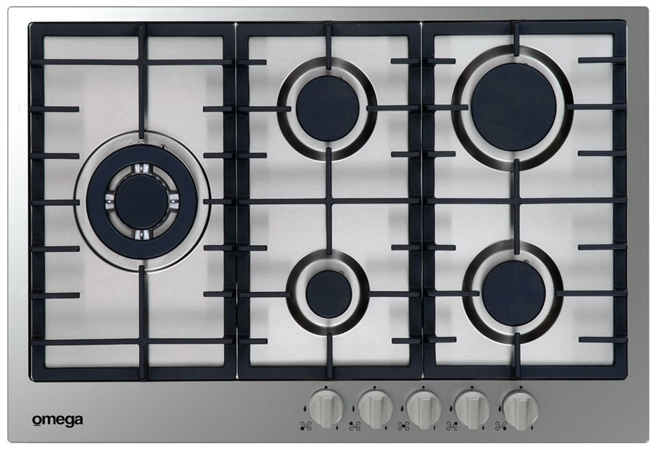 thermador professional cooktop pcg366g