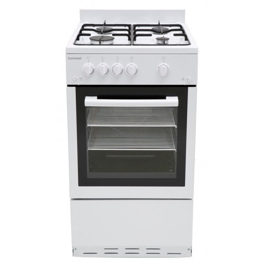 low profile 36 gas cooktop