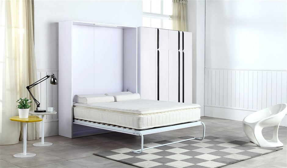 Single Bed Mattress Perth Best Quality Design Ideas