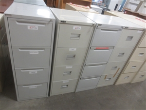 Auction Office Furniture Adelaide