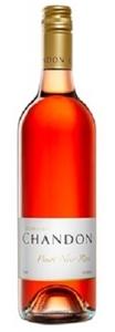 Domaine Chandon Pinot Noir Rosé 2016 (6