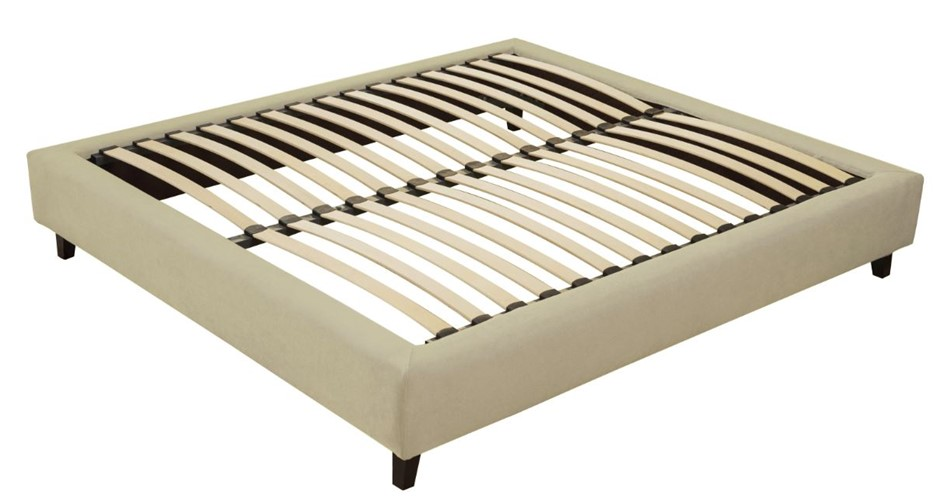 cheap single bed base - 13 products | Graysonline