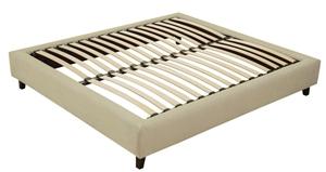 Luxury Mattress Single Size Bed Base Ens