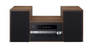 Pioneer CM56DB HI-FI CD Receiver System