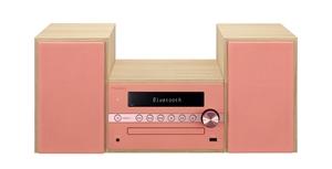 Pioneer CM56DR HI-FI CD Receiver System