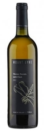 Three Ponds `Museum Release` Semillon 2004 (12 x 750mL), Hunter Valley, NSW