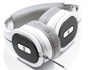 PSB M4U2 Active Noise Cancelling Headpho