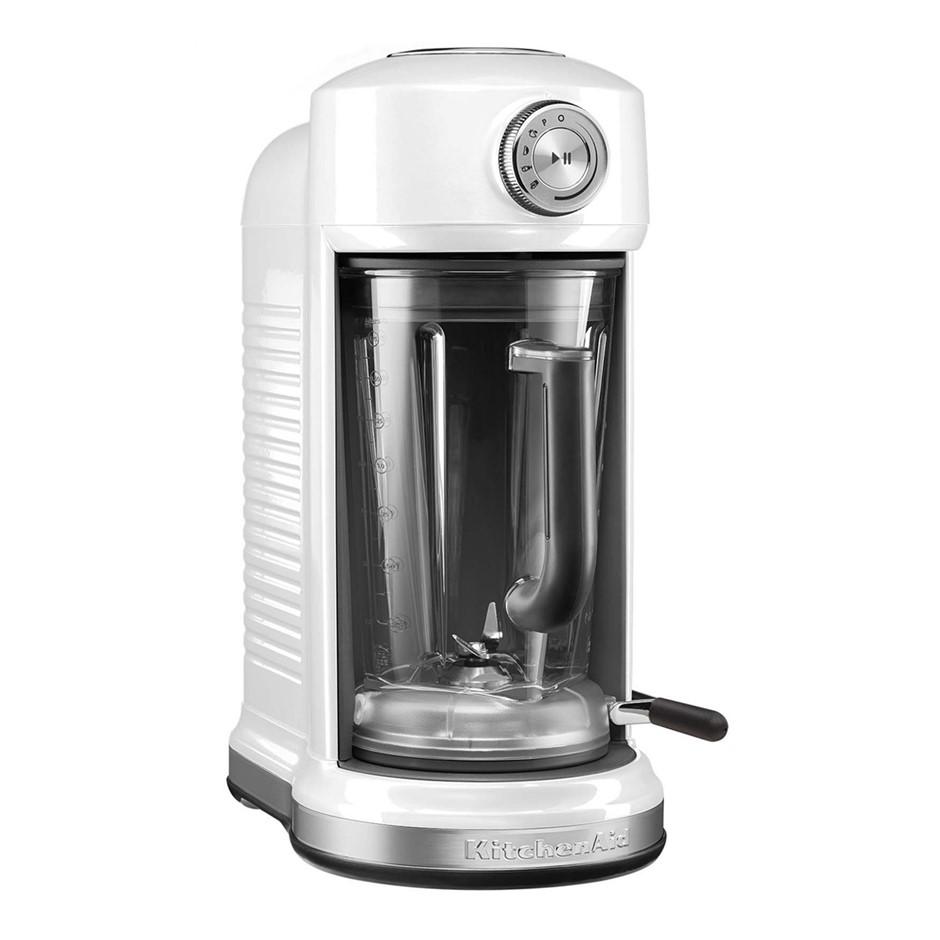 Uncategorized Electrical Kitchen Appliances electrical kitchen appliances products graysonline electric couture kitchenaid magnetic driver blender 5ksb5085afp