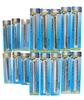 16 x BERENT SDS Drills Sizes: 6 x 110mm, 8 x 110mm, 10 x 110mm, 6 x 160mm,